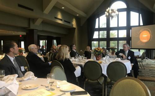 Greater Detroit 69th Annual CPCU All Industry Day